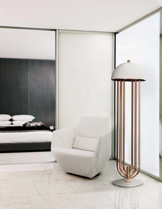 Die besten 25+ luxuriöse Schlafzimmer Ideen auf Pinterest | Luxus ...
