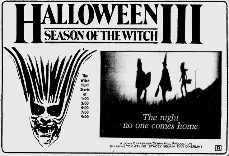 netflix halloween prank