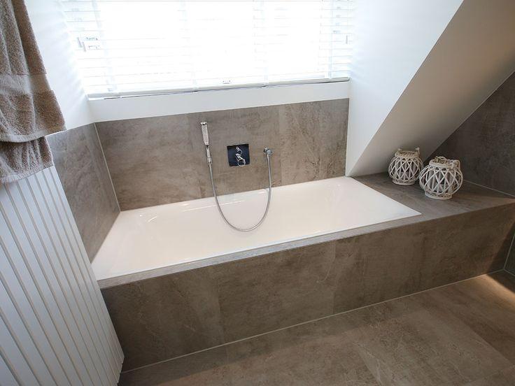 7 besten Sanidrõme Lindom: gerealiseerde kleine badkamer Bilder auf ...