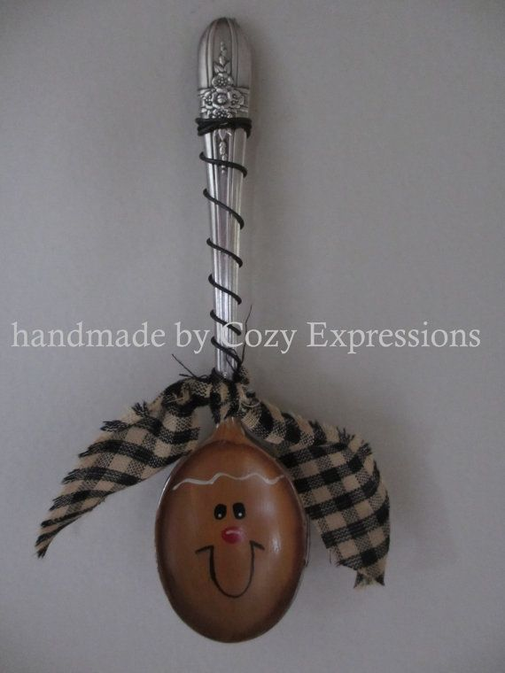 Hey, I found this really awesome Etsy listing at http://www.etsy.com/listing/114427131/hand-painted-vintage-spoons