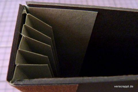 Hidden-Hinge-Mini-Album-Tutorial-95-Hidden-Hinge-aufgeklebt#