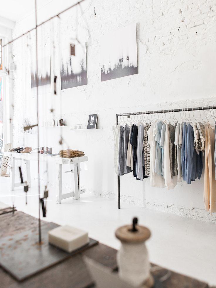 [Cottoncake concept coffee shop  #store #interiors]