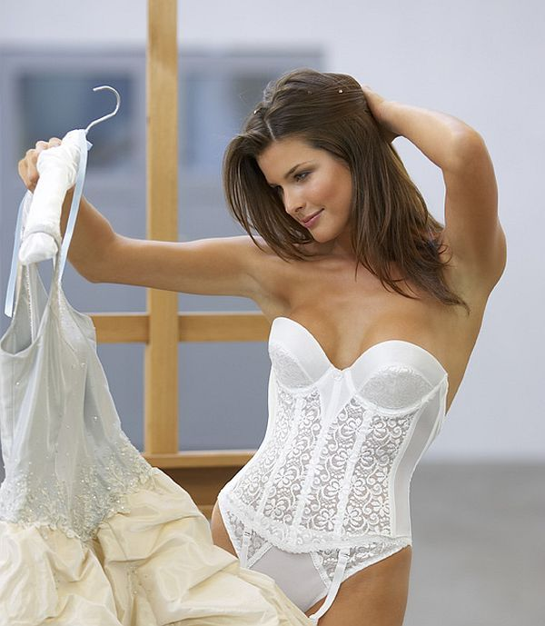 Best 25 Wedding day lingerie ideas on Pinterest Low back bra