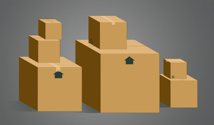 https://flic.kr/p/21US4Xd | chicago movers | chicago movers - The safe way to a quiet passage. Transportation of apartments and offices. Transporting individual items, packing services and more. Professionalism, reliability and responsibility.