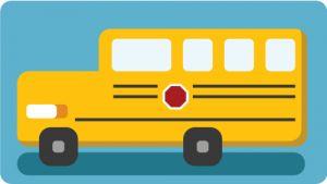guard nurse bus crossing crossing guard graphics bus year teacher ...