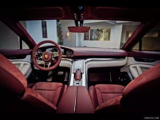 281 best porsche images on Pinterest  Porsche panamera Car and