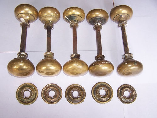 34 best images about inspiration for my new 1930s home on for 1930s brass door handles
