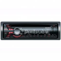 Sony Car CD Player CDX-GT525U,Sony CDX-GT525U Car CD Player,CDX-GT525U Sony Price