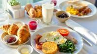 Рецепты блюд. Какой приготовить завтрак?. Кулинарный блог