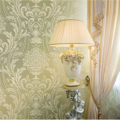 63 best Wall Plaster Molds & Stencils of all kinds.. images on ...