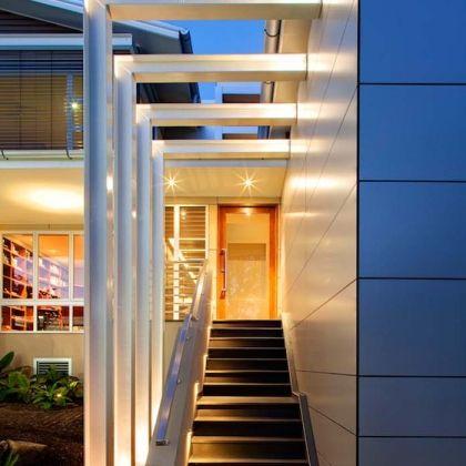 Lovely Design Ideas | Scyon Walls + Floors