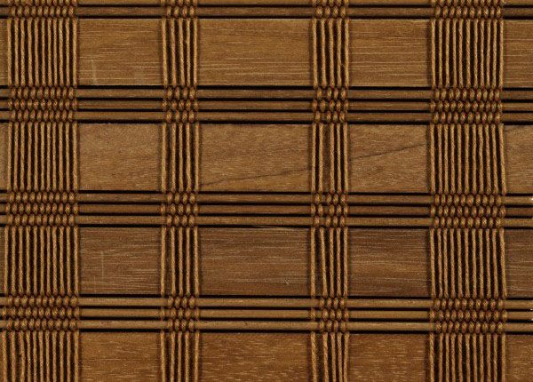 10 images about woven wood shades and draperies on pinterest window treatments usa and - Woven wood wall panels ...