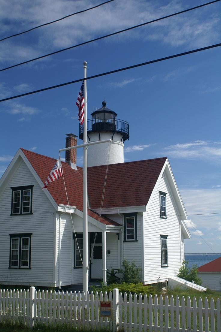 83 best Cape Cod & Islands-Nantucket & Martha\'s Vineyard images on ...