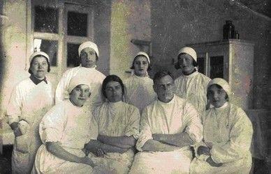 В СССР проведена первая в мире трансплантация почки | Суть времени