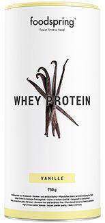 https://www.foodspring.de/fitness-rezepte/protein-pancakes-rezept?utm_source=facebook