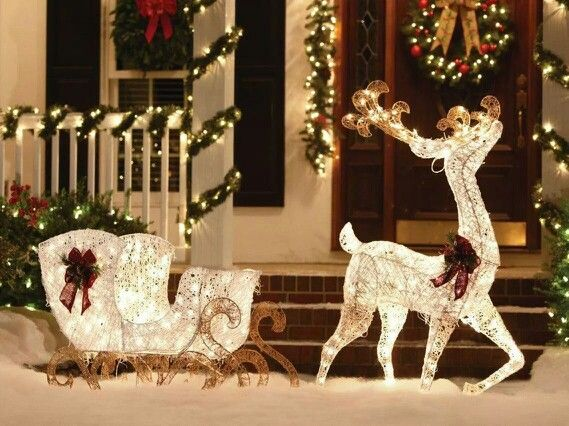 17 best Christmas images on Pinterest | Christmas ideas, Christmas ...