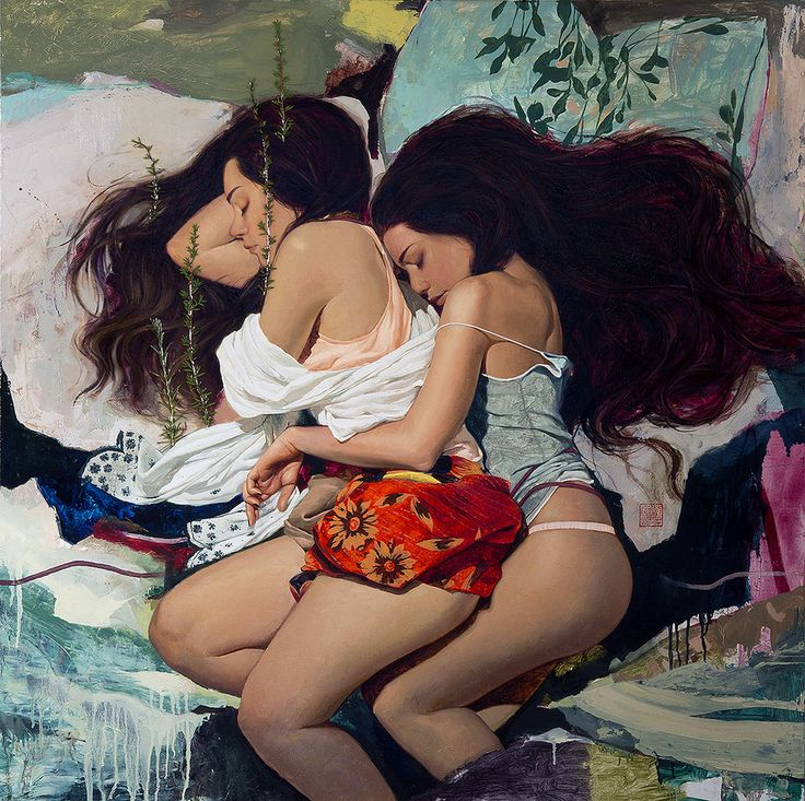 "Soey Milk's Subjects Blossom in her Upcoming Solo, ""Pida"" 