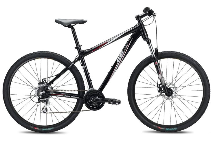 E Bikes Adventure 21-Speed V ST Hard Tail Mountain Bicycle, Silver, 17 Inch : Mountain Bicycles : Sports & Outdoors