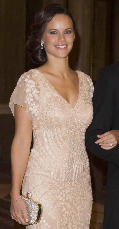 162 best princess sofia prince carl philip of sweden - Princesse sofya ...