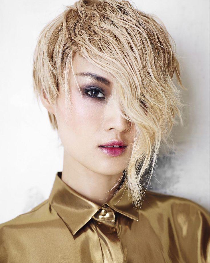 040-jean-claude-aubry-ucesy-kratke-vlasy-short-hairstyles-2015-2016 on Hairstyles-Expert.com  http://www.hairstyles-expert.com/wp-content/gallery/150924-kratke-vlasy-podzim-zima-2015-2016/040-jean-claude-aubry-ucesy-kratke-vlasy-short-hairstyles-2015-2016.jpg
