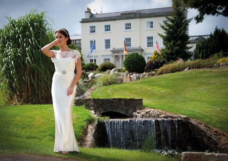 13 best Weddings at Druids Glen images on Pinterest ...