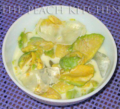 California Avocados - Nutrition, Recipes, Facts & More
