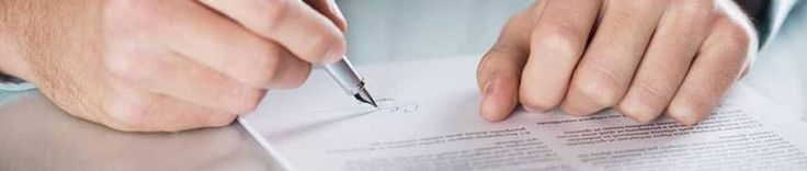 A Section 194 claim must be brought within 6 months of the grant of letters of administration issuing. There is no obligation on an executor to notify a co-habiting partner of their right to bring a Section 194 claim. If you feel you may have such a claim, contact your probate & wills solicitor Dublin for advice.