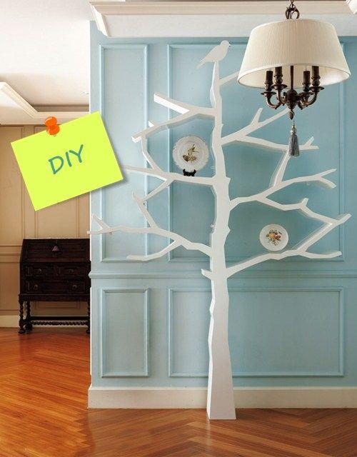 Las 25 mejores ideas sobre molduras decorativas en - Molduras de madera decorativas ...