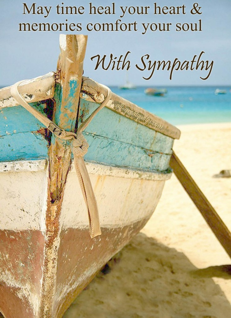 Sympathy Card Messages, Beautiful Condolences Cards, In Loving Memory, Grief