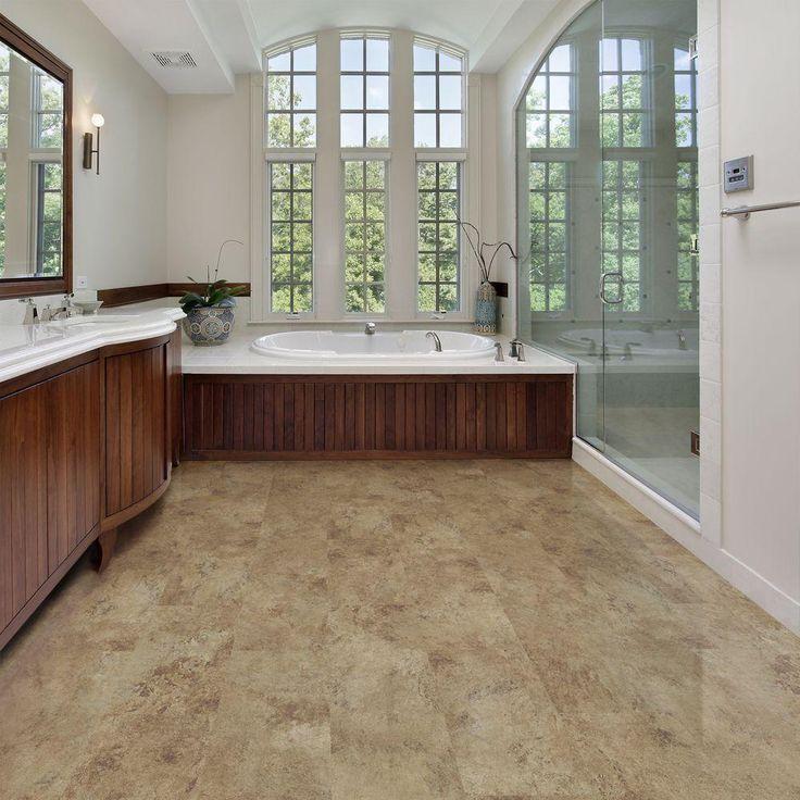 1000 Images About Allure Tile Flooring On Pinterest