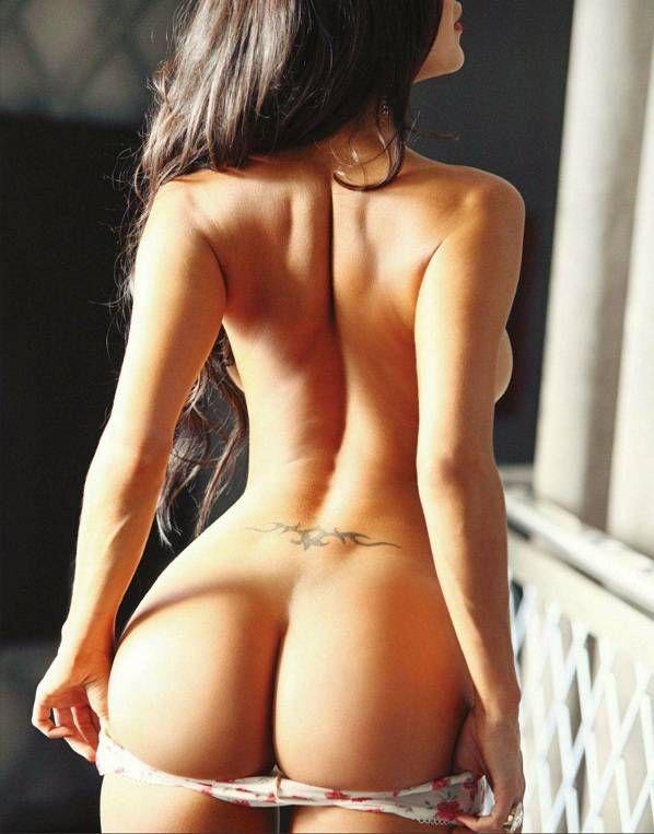 Xxx Kim Kardashian Gratis 42