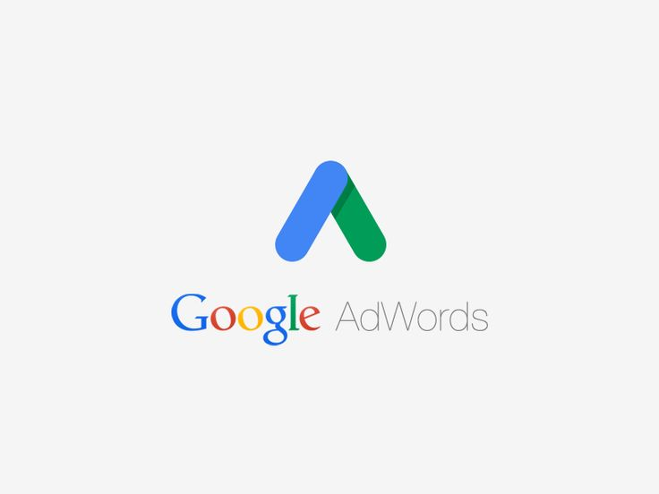Image result for adwords logo brands