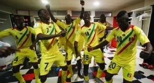 nodullnaija: Under 17 World Cup: Mali Joins Nigeria In Semi Fin...