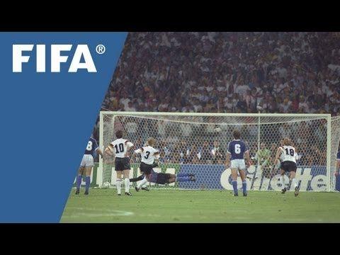 FOOTBALL -  World Cup Moments: Mark Schwarzer - http://lefootball.fr/world-cup-moments-mark-schwarzer/