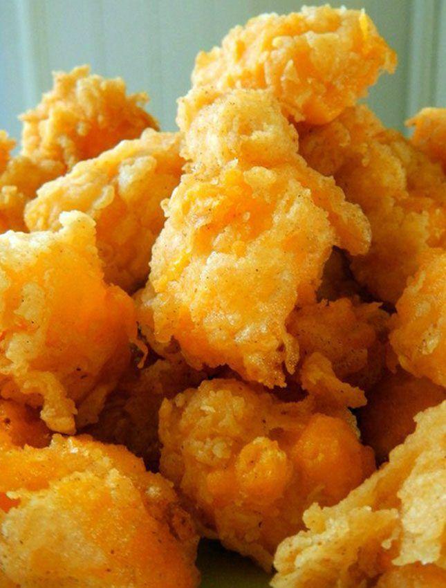 Crispty-Fried-Cheese-Curds-Regular