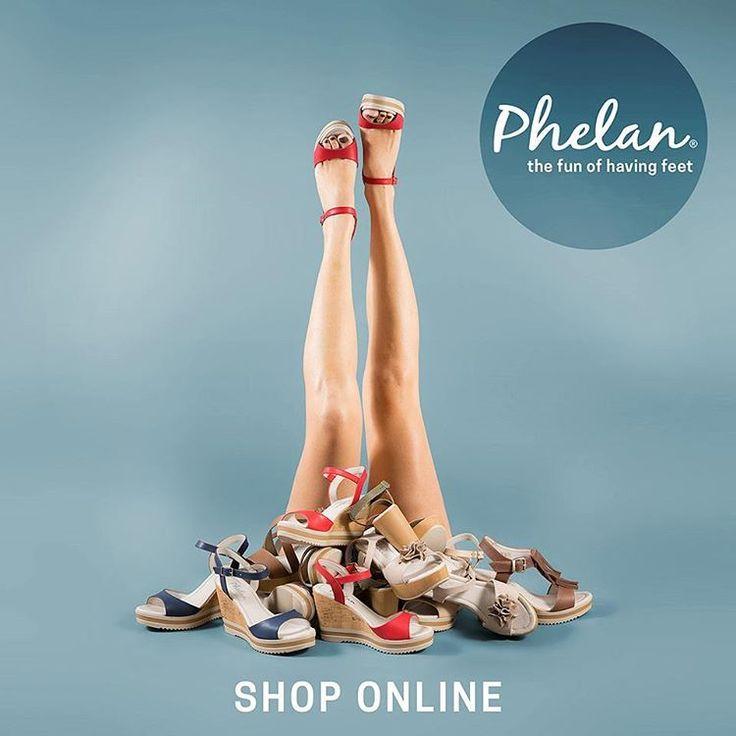 Phelan, the fun of having feet . . . #phelanfootwear  #phelan  #shoestagram  #shoes  #highheels #sexylegs