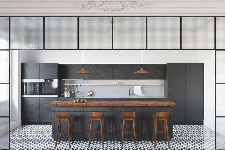 Modern-Stylish-Home-Nordes Design-12-1 Kindesign