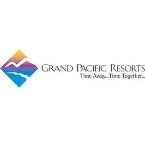 Grand Pacific Management Partners With True Market Solutions To Develop Sustainability Plan - http://perspectivemagazine.com/blog/2015/01/06/grand-pacific-management-partners-true-market-solutions-develop-sustainability-plan/?utm_source=PN&utm_medium=Perspective+Magazine&utm_campaign=INTUIITON%2Bfrom%2BTimeshare+News+Headlines+By+Perspective+Magazine