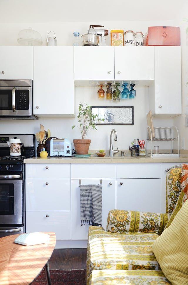 51 besten Apartment DIY Bilder auf Pinterest