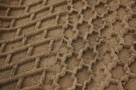 tractor tracks pictures from above - Google Search