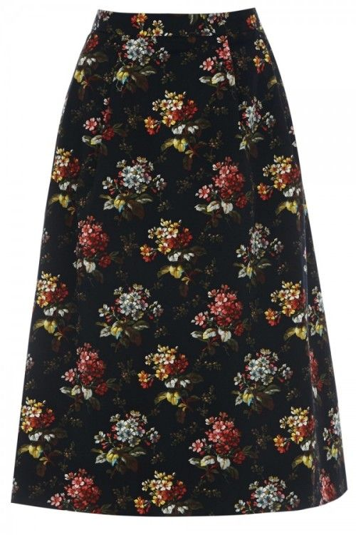 oasis Dresses  Skirts