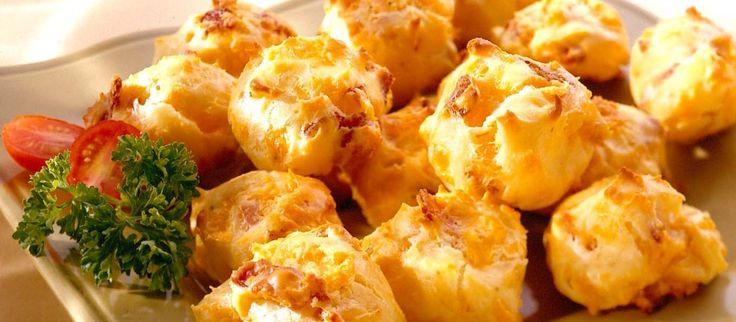 bacon-cheddar-puffs