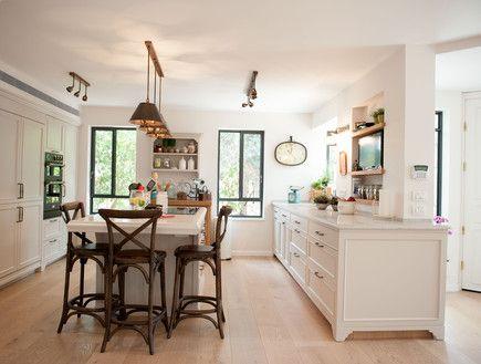 864 besten Kitchen Bilder auf Pinterest | Bauernküchen, Küche und ...