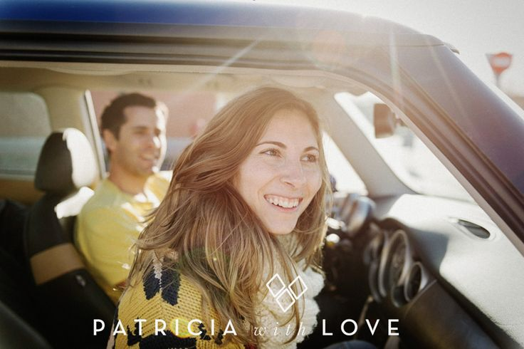 couple. love. photo.