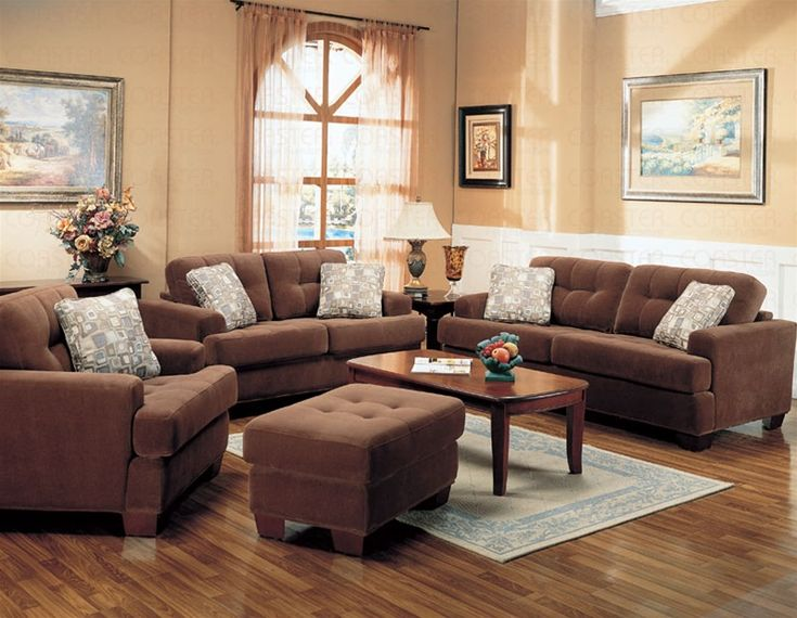 Modern Brown Couches 24 best brown couch images on pinterest | living room ideas