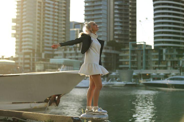 VAMFF-Melbourne street fashion style.  http://instagram.com/jaylim1  http://jaylimlim.tumblr.com/