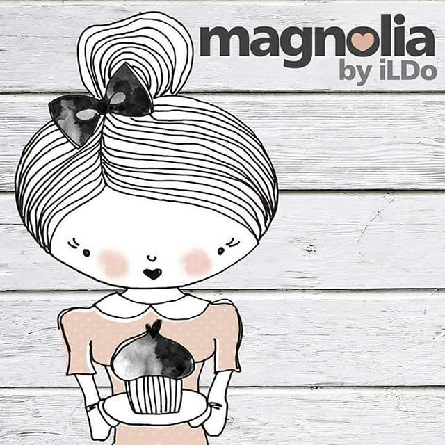 #magnoliadecor #mycompany #alkotok #graphicdesigner #graphicdesign #eznemmunkahanemszenvedély #lovemyjob