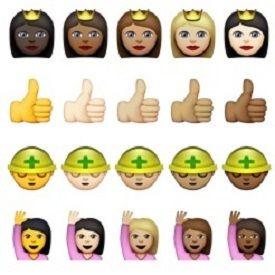 OS X Update Brings New Photos App, Diverse Emoji to Mac