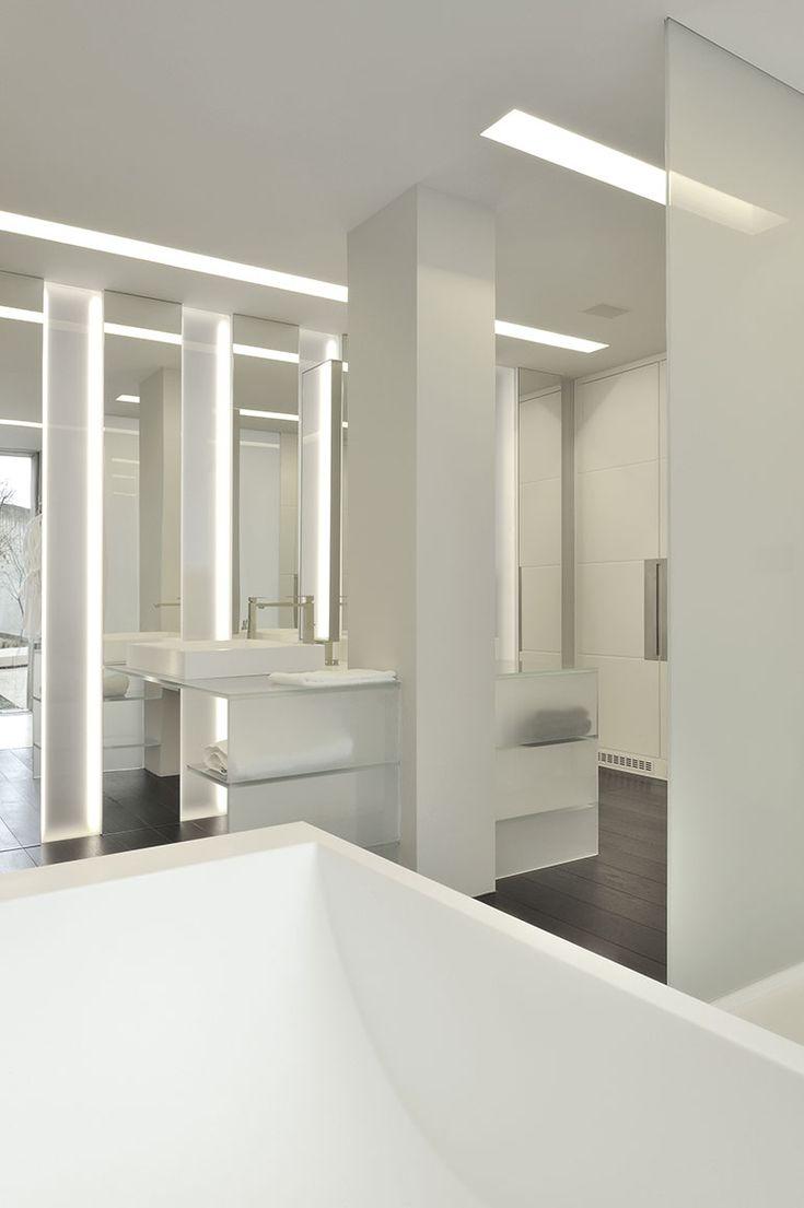 Les 36 meilleures images du tableau douche chambre grenier for Salle de bain grenier