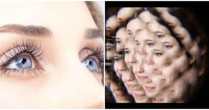 Han escuchado seguramente una frase que dice que las personas miran de distinta manera el mundo, y es que en la naturaleza y en nuestro entorno existen millones de cosas que son capaces de mirarse con la vista humana, los seres vivos en su mayoría, tenemos ojos con los cuales podemos percibir el mundo a través de la vista, ese sentido con el que caminamos sin caer o tropezar con las cosas que están en nuestro alrededor, también sirven para que miremos el aspecto y color de los objetos y…